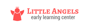 Little Angels Early Learning Center